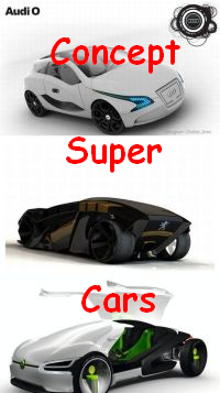 concept_supercars.PNG