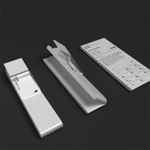 foldable_concept_phone_1.jpg