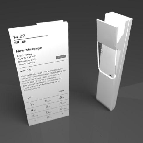 foldable_concept_phone_4.jpg