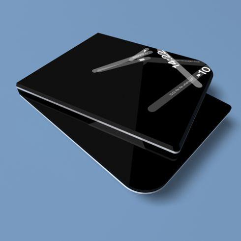 foldable_concept_phone_7.jpg