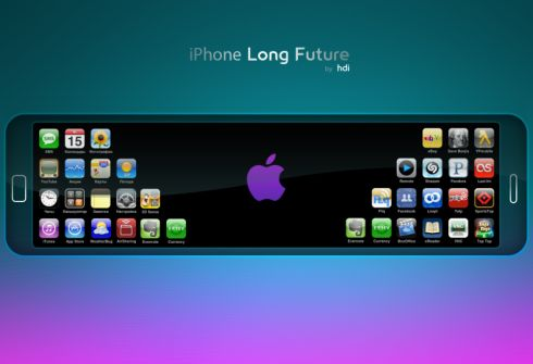 iphone_long_concept.jpg