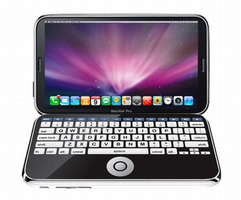 apple concept concept phones. Black Bedroom Furniture Sets. Home Design Ideas