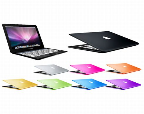 Apple Concept Phones Apple_netbook_concept_4.jpg