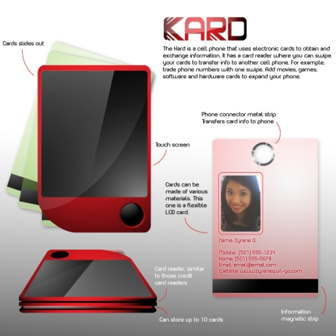kard_concept_phone_1