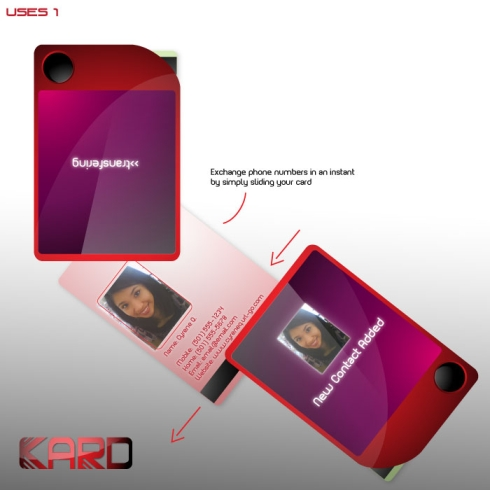 kard_concept_phone_2