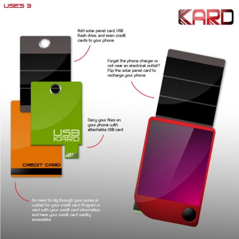 kard_concept_phone_4