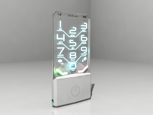 Transparent_Nokia_phone_concept_2