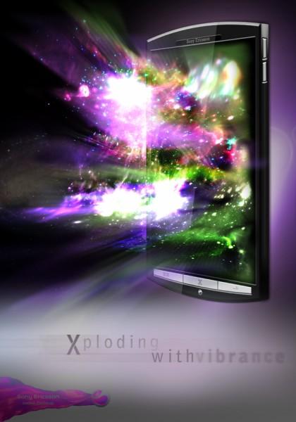sony ericsson xperia arc x12. Xperia x12. Sony Ericsson is