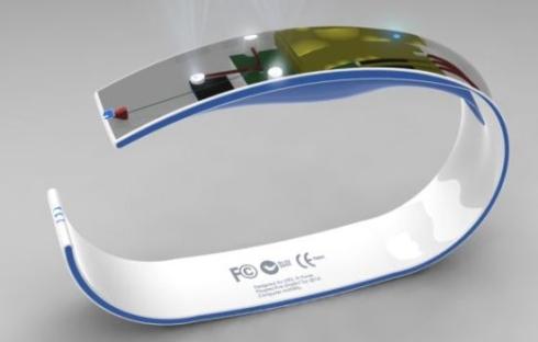 herramientas de magnus HOLO_bracelet_mobile_computer_concept_1