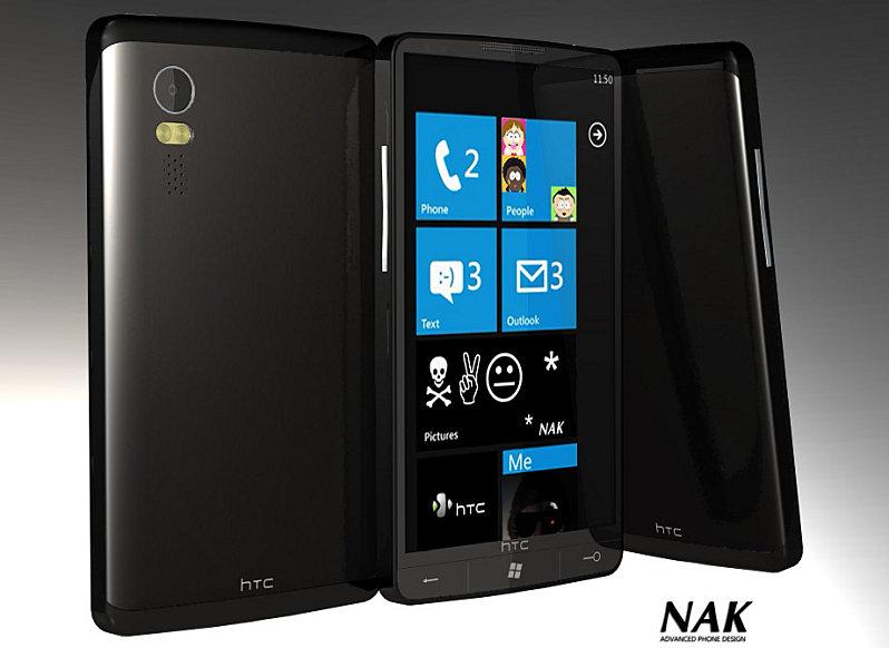 HTC_HD3_concept_2