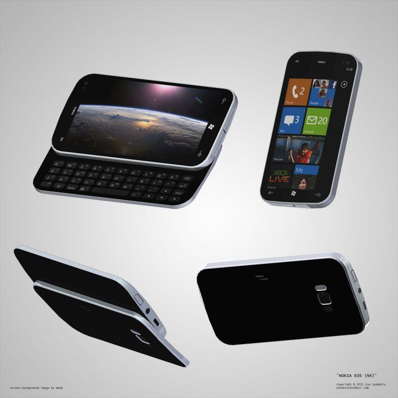 http://www.concept-phones.com/wp-content/uploads/2011/02/Nokia_EOS_Windows_Phone_7_concept_6.jpg