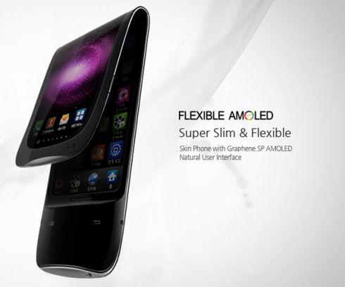http://www.concept-phones.com/wp-content/uploads/2011/07/Samsung_Galaxy_Skin_3.jpg