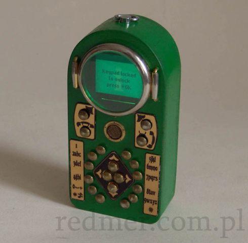 cell phones in school essay