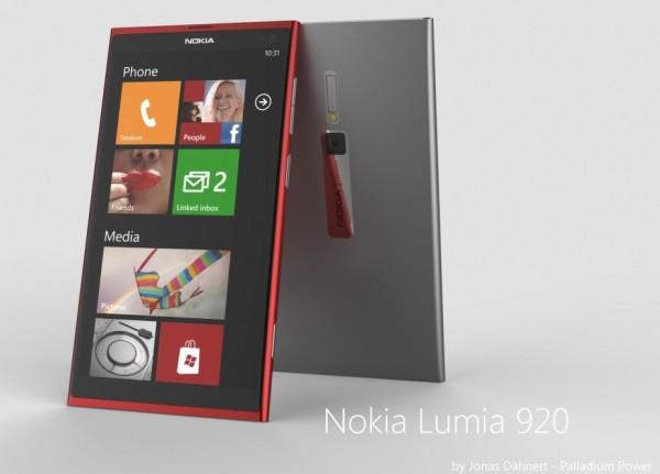 chat treffit Nokia