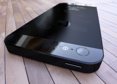 The iPhone 5 Renders that Fooled Everyone! Almost Real!