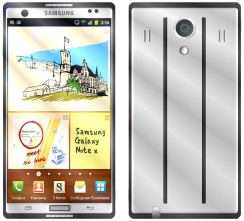 http://www.concept-phones.com/wp-content/uploads/2012/07/Samsung_Galaxy_Note_3_concept.jpg