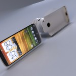 HTC One C Concept   C is for Camera