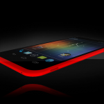 HTC Nexus 5 Phone Becomes Real in Hasan Kaymaks Latest Concept