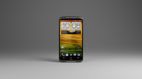 HTC One Z, the 5 HTC Phablet That Promises to Change the World (Video)