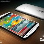 Samsung Galaxy S IV by Rahul Sharma: Part 2   Specifications