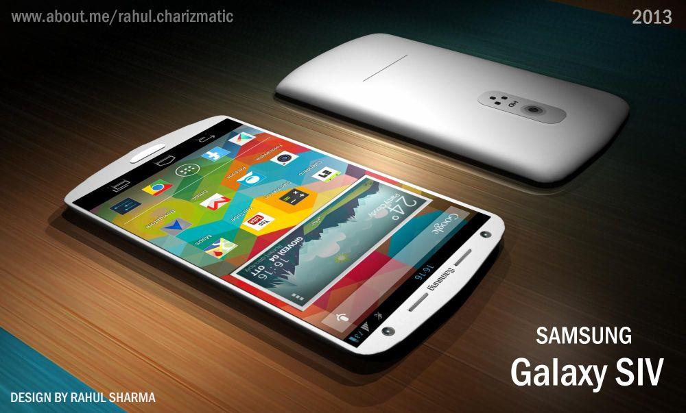 Samsung Samsung ������� Samsung_Galaxy_S_IV_