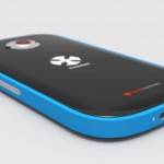 Ilumix35X, a Hybrid Phone Concept Made by Combining iPhone 5, Nokia Lumia 920, Galaxy S3, HTC One X
