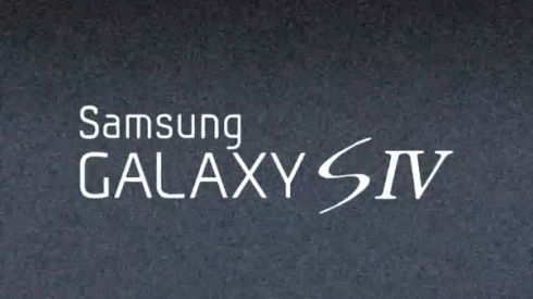 Samsung Galaxy S4 Survey by Bob Freking: You Suggest, He Creates! (Video)