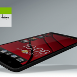 HTC M7 2013 Flagship Gets Fresh Renders, Specs
