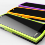 Nokia Lumia Play, a Gaming Phone  Powered by Microsoft Xbox Technology