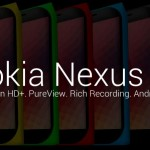 Nokia Nexus G Android Phone Gets Trailer, Created by Bob Freking (Video)
