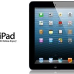 New iPad 5 Concept by Shaik Imaduddin