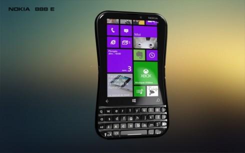 http://www.concept-phones.com/wp-content/uploads/2013/01/Nokia_888_e_concept_1-490x306.jpg