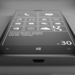 Nokia Lumia 999 Now in a Full Gallery of Pictures!