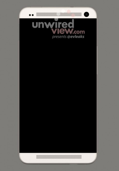 HTC M7 Renders, Pictures and Leaks: Which One is Real?!
