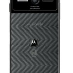 Motorola X Phone Concept by Sanjaya Kanishka Features a 5 Inch Edge to Edge Super LCD 3 Screen