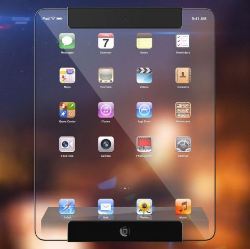 Futuristic_transparent_iPad_concept_1