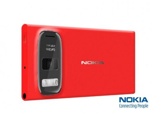 Nokia_Lumia_EOS_Pureview_2