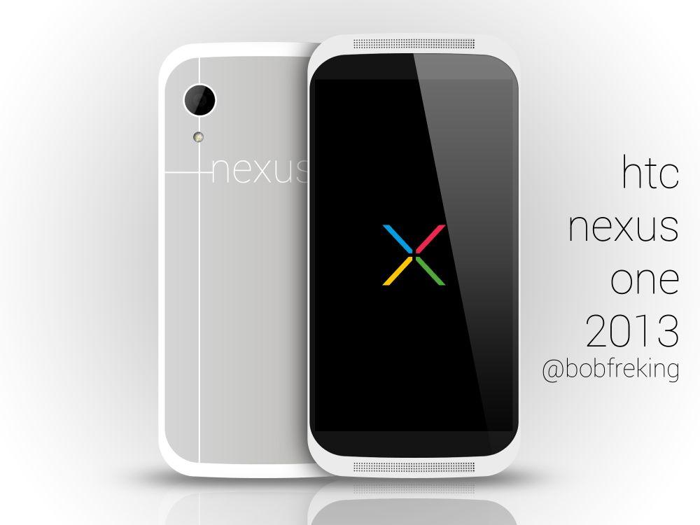 "Another Google Nexus ""Sailfish"" leak confirms 1080p display, Snapdragon CPU"