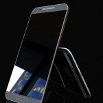 Aurora Prime Phone Concept is a Follow up to the Samsung Galaxy Aurora