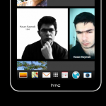 HTC One Tab 7 Tablet is Derived From the HTC One, Enhanced