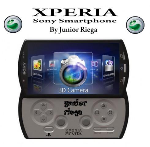 Xperia_PS_Vita_1