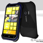 Newest Nokia Concept Phone Lumia 1024 Comes From Australia