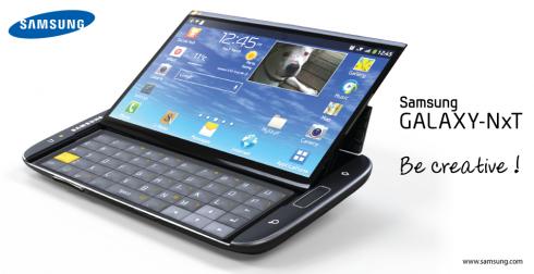 Samsung_Galaxy_NxT_concept_1