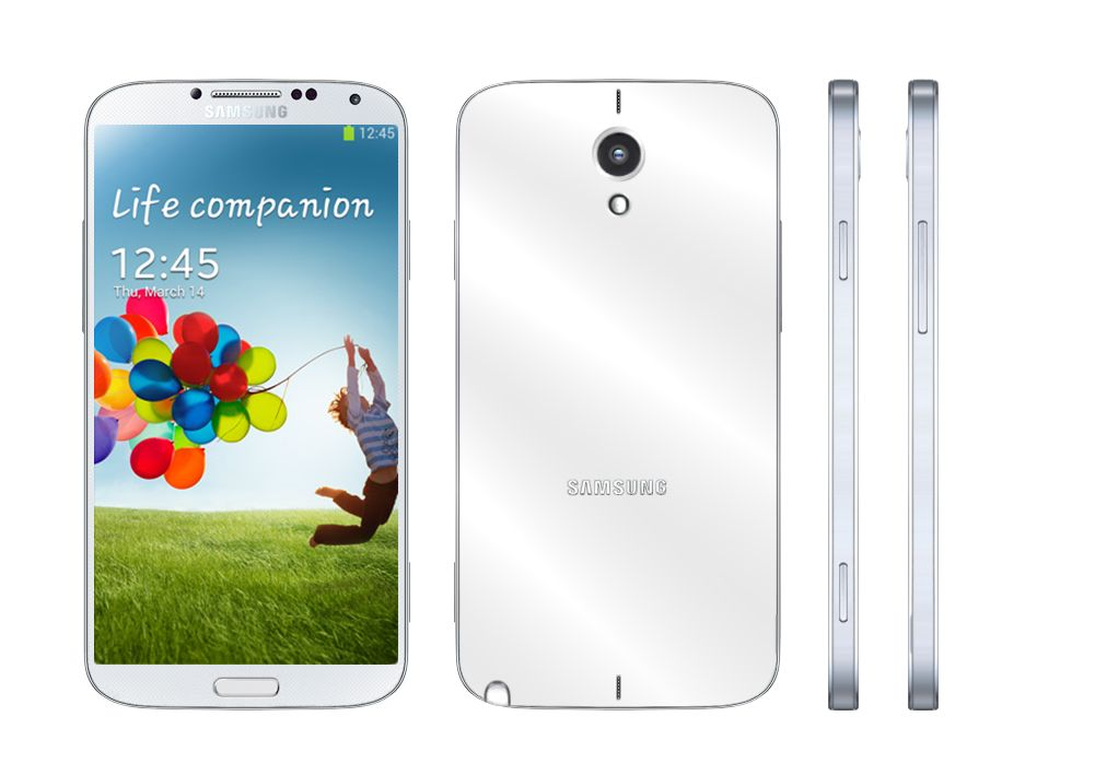 Samsung galaxy note 3 is back looks realistic as usual for Housse telephone samsung galaxy note 3
