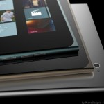 Nokia Lumia 1 Tablet by Jonas Daehnert, Take 2