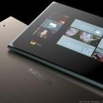 Nokia Lumia 1 Tablet by Jonas Daehnert, Take 2