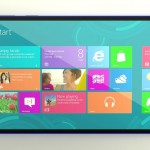 Nokia Tana Tablet PC is a Full HD Slate With Handset Format