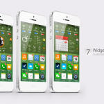 This is What iOS 7 Could Look Like (Video)