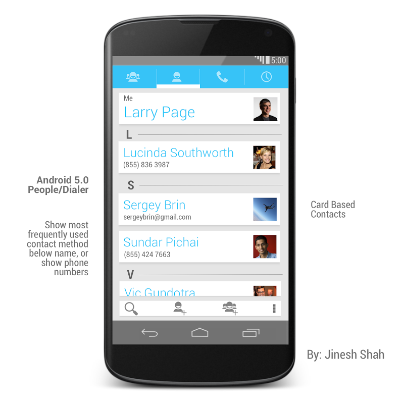 People's slot android