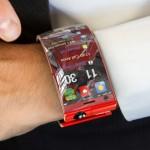 EmoPulse Smile Smartphone Bracelet Looks Promising, is Almost  Real